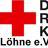 DRK Löhne