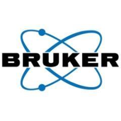 @BrukerMassSpec