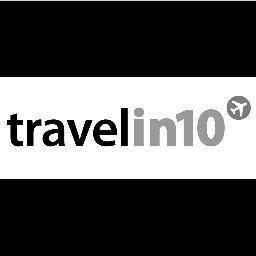 Travelin10 Profile Image