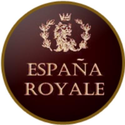 Espana Royale Staten Island Ny