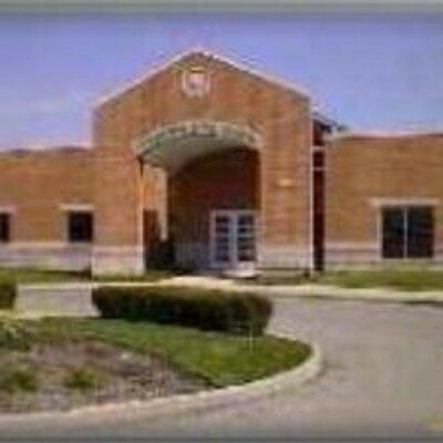 Yorktown High School (@YorktownHighSch) Twitter profile photo