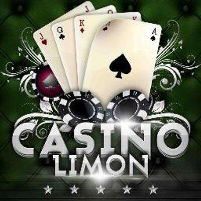 Лимон казино лягушки игровые автоматы играть бесплатно онлайнi