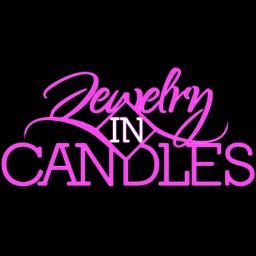 @JewelryInCandle