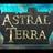 AstralTerra