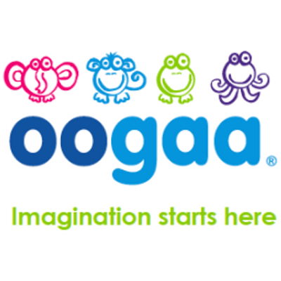 oogaa® worldwide | Social Profile
