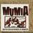 MUMIA_11