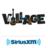 SiriusXM The Village