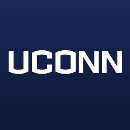 @UConn