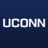 UConn would like to assure students who have applied or been admitted to the University that disciplinary action as… https://t.co/zdVexlXqBZ