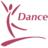 DanceMatters