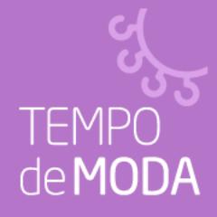 @tempodemoda
