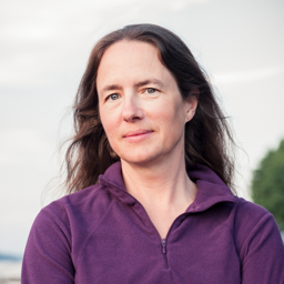 Heather Cox Richardson (TDPR)