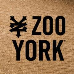 ZOO YORK INST Social Profile
