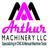 Arthur Machinery-FL