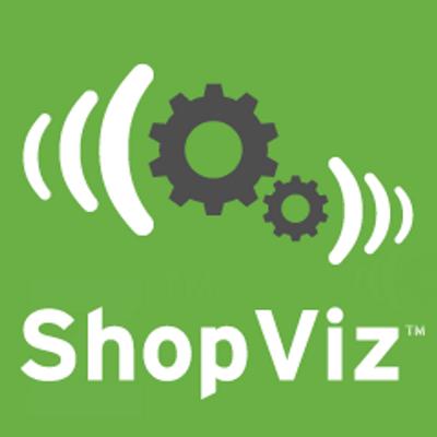 ShopViz on Twitter: