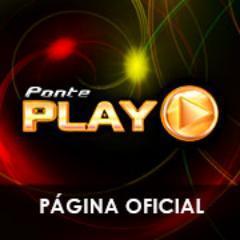 @PontePlayFL