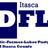 Itasca County DFL
