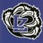 LZHS Student Council