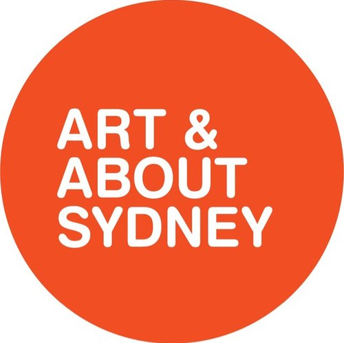 Art & About Sydney Social Profile