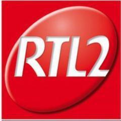 @RTL2MED