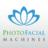 PhotoFacial Machines