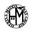 Herts&MiddxBatGroup