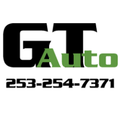 Gt Auto Sales >> Gt Auto Sales Tacoma Gtautosalesnw Twitter