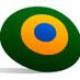 Cultour Travel Design Brazil