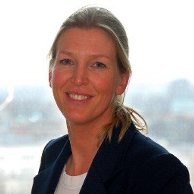 Chantal rotterdam
