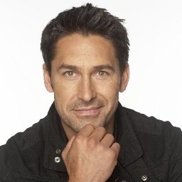 Jamie Durie's profile