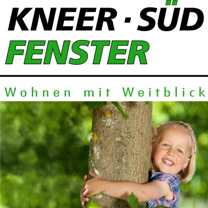 Kneer Südfenster (@Kneer_Fenster) | Twitter