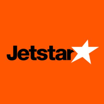 ジェットスター (@Jetstar_Japan) | Twitter