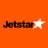 @Jetstar_Japan