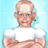 philippeliotard avatar