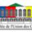Parlement Comores