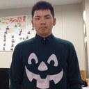 junichi (@0306Deporte) Twitter
