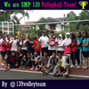 139 volley team (@139volleyteam) Twitter