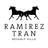 Ramirez | Tran Salon