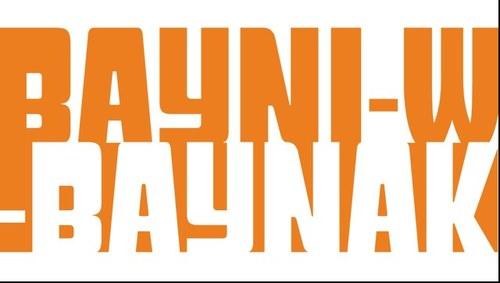 @BayniWbaynak