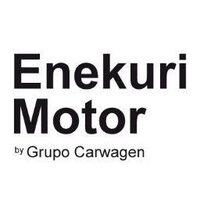 Enekuri Motor