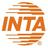 INTA Europe Office