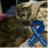 @Kimm56 Profile picture