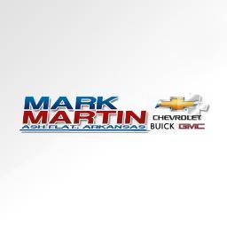 mark martin chevy markmartinchev twitter. Black Bedroom Furniture Sets. Home Design Ideas