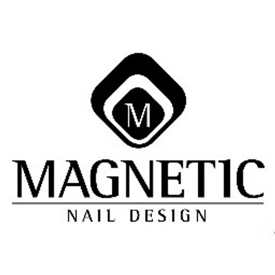 Magnetic nail design magneticnails twitter magnetic nail design prinsesfo Image collections