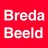 BredaBeeld.nl