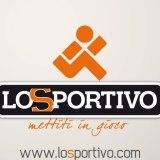 Losportivo.com