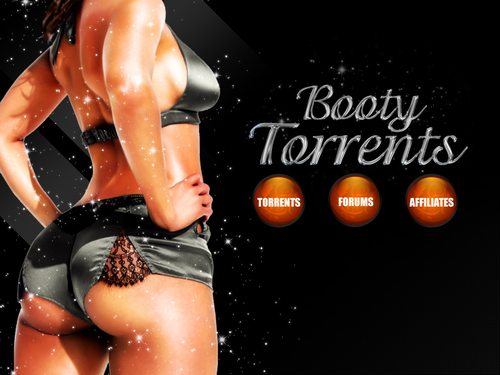 booty torrents