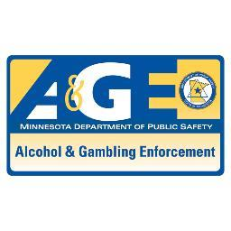 Department of public safety mn alcohol and gambling enforcement marriott casino aruba