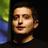 Edulcoro el Empleo 2.0 | El blog de Eduardo Moreno