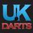 UK Darts stories